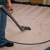 Perfect Carpet Cleaning Co.