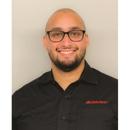 Omar Juarbe - State Farm Insurance Agent