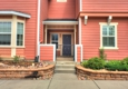 Michael Winslow - Colorado Springs, CO. Gold Hill Mesa Townhome
