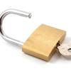 Security & Locksmith