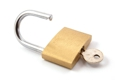 Assured LocksmithExpert In Hicksville - Hicksville, NY