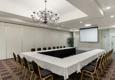 Clarion Inn Conference Center - Gonzales, LA