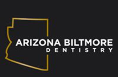 Arizona Biltmore Dentistry - Phoenix, AZ