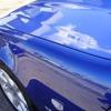 Bob's Autobody Repair & Sales