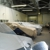 Able Autotruck Parking & Storage -