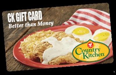 Country Kitchen Brooksville Fl