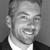 Edward Jones - Financial Advisor: David N LeMond