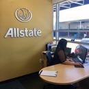 Courtesy Insurance: Allstate Insurance