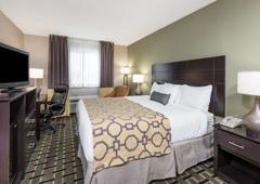 Baymont Inn & Suites - Cambridge, OH