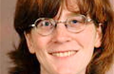 Jacqueline Deborah Leavitt - Chicago, IL