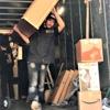 Fischer Van Lines, Denver Movers, Storage, Denver Moving Company