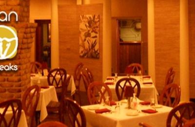 Bowman Restaurant - Parkville, MD