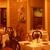 Bowman Restaurant
