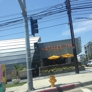 Natalee Thai Restaurant - Los Angeles, CA