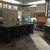 Texas Remodelers and Builders, INC.