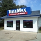 TitleMax Title Secured Loans - Kennett, MO