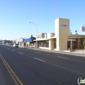 Imbert & Smithers Inc - San Carlos, CA