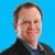 Albert Leach: Allstate Insurance