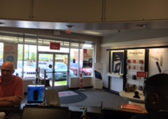 Verizon Authorized Retailer, TCC - Allentown, PA