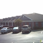 Stovall, Sandy DDS - Charlotte, NC