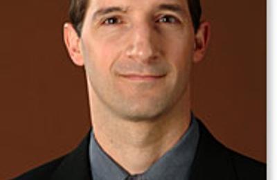 Scott W Hyver MD - Santa Clara, CA