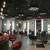 Aqua Colour Lounge & Med Spa