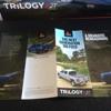 LA Camper Shells and Truck Accesories