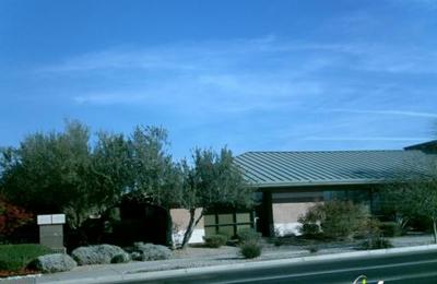 Wemp, Carolyn Kay, AGT - Scottsdale, AZ