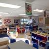 Children's World Learning Centers