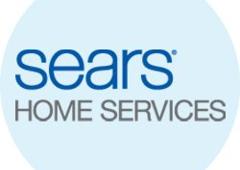 Sears Appliance Repair - Minot, ND