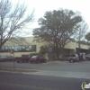 I Phone Repair Center San Antonio - CLOSED