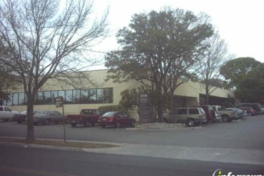 Gonzales Magdalena Law Office Of