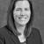 Edward Jones - Financial Advisor: Melissa K Anderson