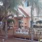 Estela's Mexican Restaurant - Tampa, FL