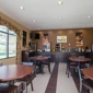 Days Inn - Martinsburg, WV