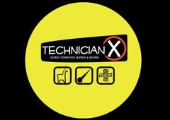Technician X - Skillman, NJ