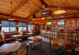 Rodeway Inn Edgewater - Ketchikan, AK