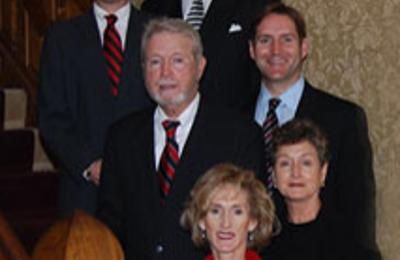 Philpot Law Firm PA - Greenville, SC