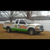 Tri cities Roadside assistance and towing