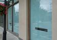 Superior Services Window Cleaning - Edmonds, WA