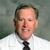Dr. A. Michael Borkon, MD