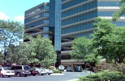 Principal Financial Group - Shawnee Mission, KS