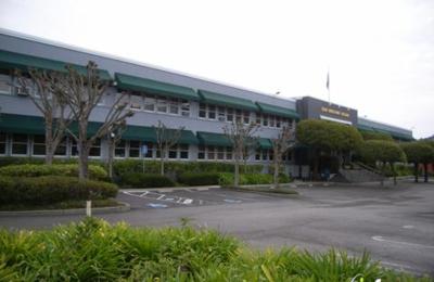 Levinson David Cpa Cfp - Sausalito, CA