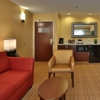 Courtyard by Marriott Springfield Airport