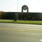 Skin Cancer Center of Oklahoma - Oklahoma City, OK