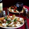 Via Roma Restaurant & Pizza