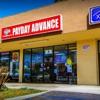 Cashback Payday Advance