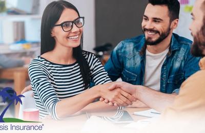 Dating talous tieteen opiskelija