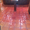 Horizon Carpet, Upholstery, Tile & Grout Cleaners