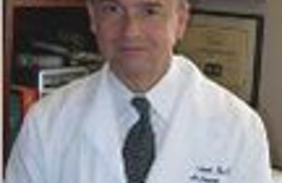 John R Moreland MD - Santa Monica, CA